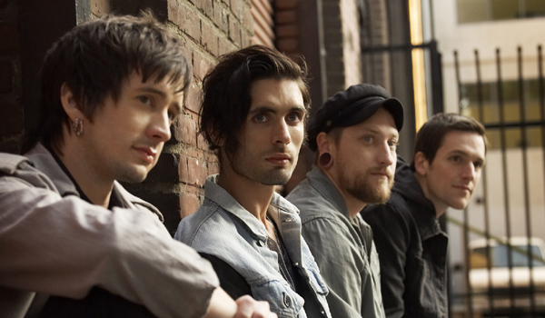 The-All-American-Rejects