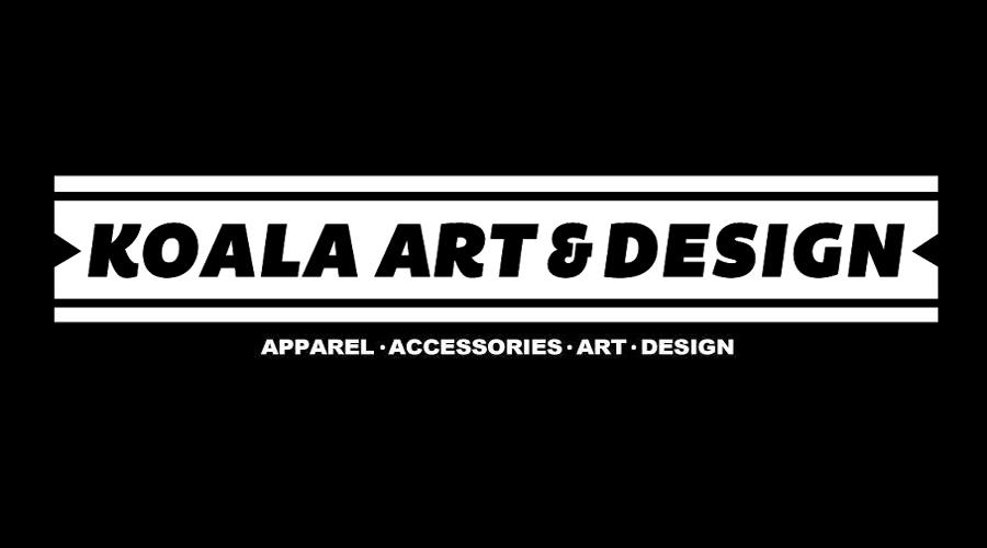 Koala Art And Design : Koala art design highlight magazine