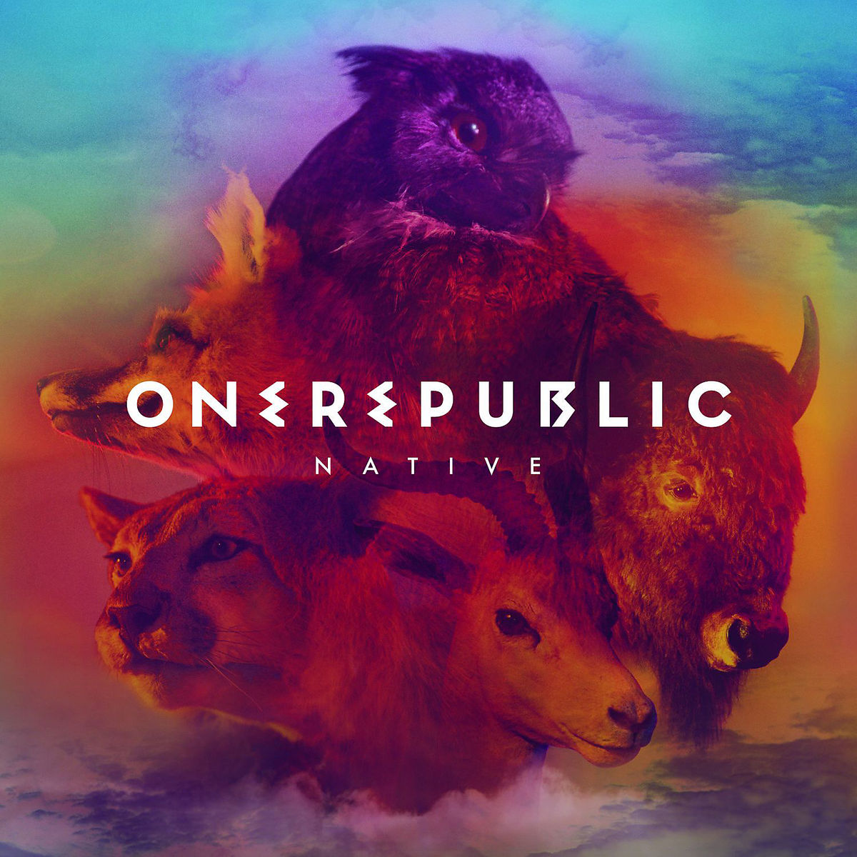 Native__OneRepublic_-_CMS_Source