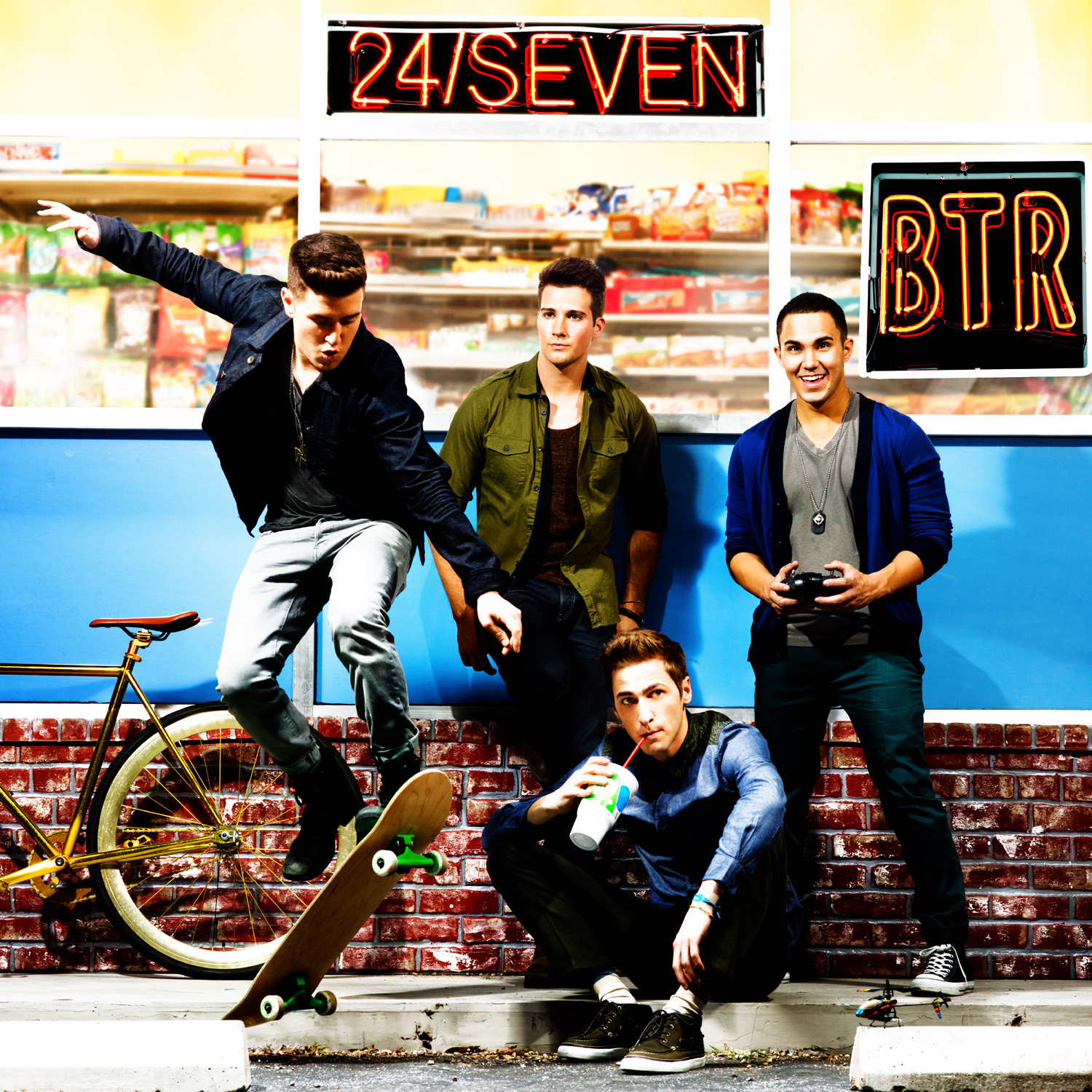 Big-Time-Rush-24_Seven-2013-1500x1500