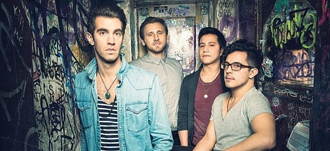rsz_american_authors