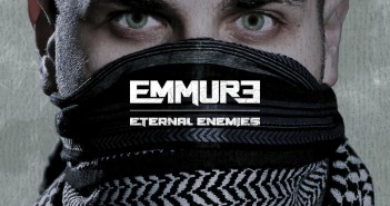 emmure cover art