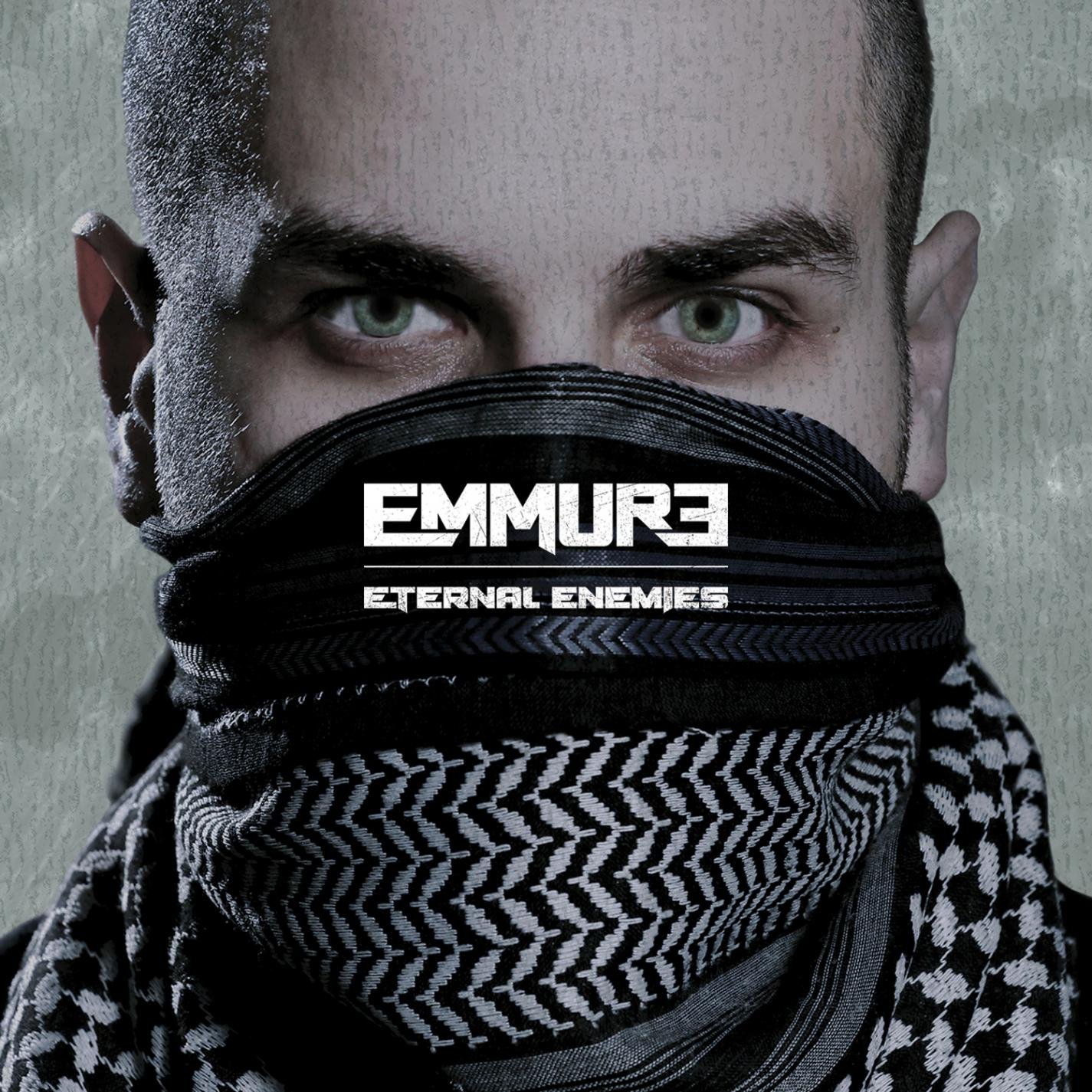 Speaker Of The Dead by Emmure on Amazon Music - Amazon.com