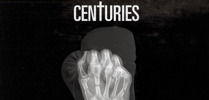 """Fall Out Boy Release New Song """"Centuries"""" 