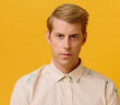 andrew_mcmahon_in_the_wilderness