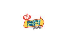 vans_warped_tour_2015