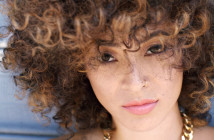 APPROVED.KandaceSprings1_LeannMueller