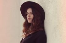 Cillie_Barnes-_Harper_Smith-675x510