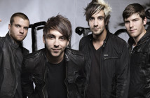 all time low 2