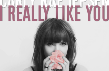 Carly-Rae-Jepsen-I-Really-Like-You-2015-1500x1500