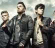 crowntheempire21