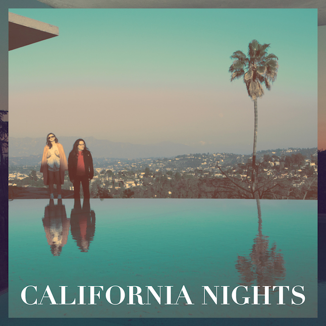 best-coast-california-nights.jpg
