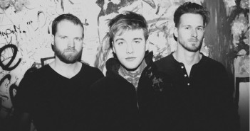 highly suspect 2015