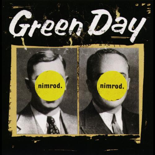 Green_Day_Nimrod