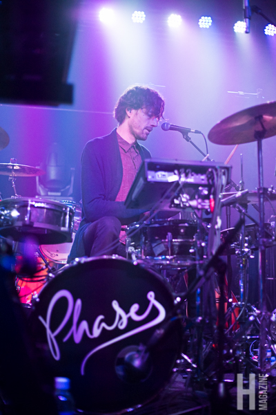 Phases-5
