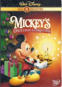 Mickey'sOnceUponAChristmas