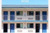 baysidevacancy