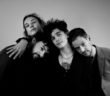 the1975bw