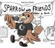 sparrowandfriends-copy