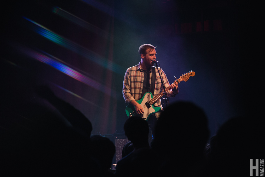 kevin-devine-the-goddamn-band-02