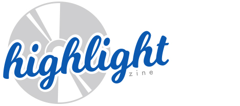 Highlight Magazine